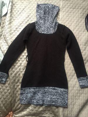 Sweater like dress for Sale in Clinton, MD