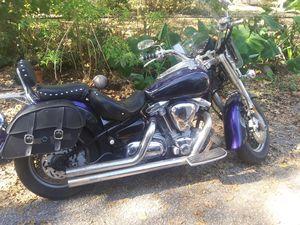 2003 Yamaha 1800 CC for Sale in Pasadena, TX