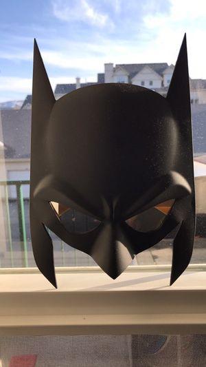 Batman Sunglasses for Sale in Salt Lake City, UT