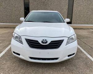 ✅2007 Toyota Camry for Sale in Rochester, NY