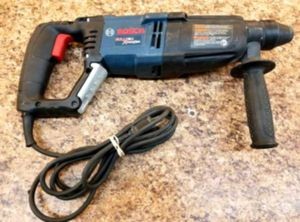 *20V Bauer Drill , Saw , & Light Combo Tool Set for Sale in Midland, TX