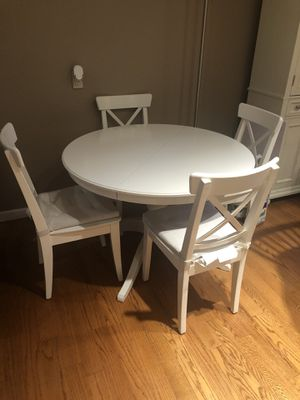 Dining Table for Sale in Monterey, CA