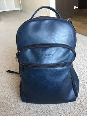 Kenneth Cole Laptop Backpack for Sale in Sunnyvale, CA