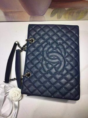 Chanel bag - 2 colors for Sale in New York, NY