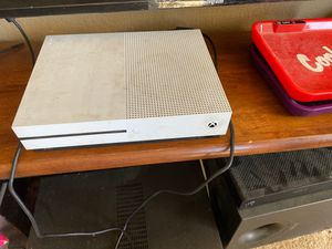 XBOX ONE FOR SALE for Sale in Upland, CA