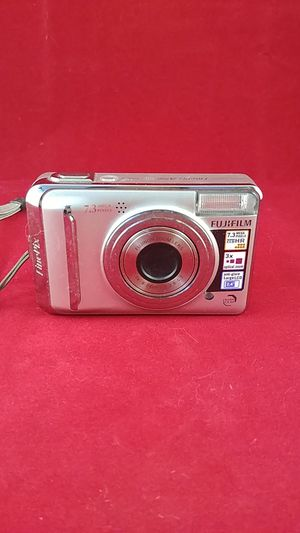 Fuji digital camera for Sale in Las Vegas, NV