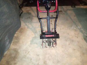 SAND MOWER. CRAFTSMAN for Sale in Riverside, CA