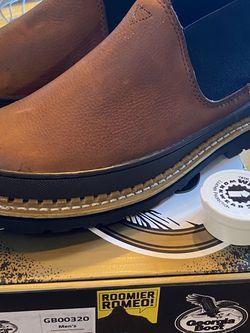 Georgia Boots Romeo Revamp for Sale in Snohomish,  WA