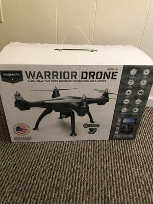 Drone for Sale in Lowell, MA