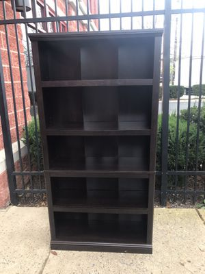 Way fair shelves for Sale in Adelphi, MD