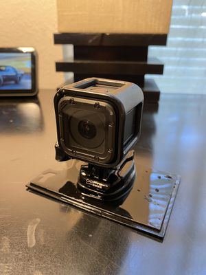 GoPro Hero Session for Sale in San Antonio, TX