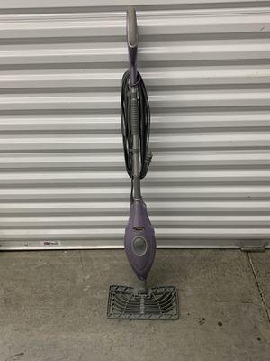 Shark steam mop for Sale in Miami, FL