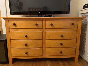 Full bed set for Sale in Springfield, MA