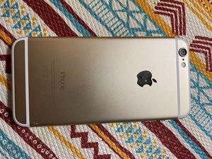 iPhone for Sale in Lynnwood, WA