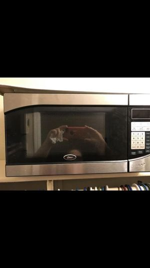 Microwave for Sale in Las Vegas, NV