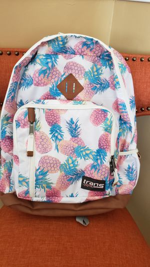 New Jansport backpack for Sale in Los Angeles, CA