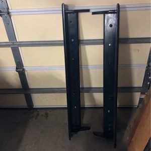Black Shelves for Sale in Knightdale, NC
