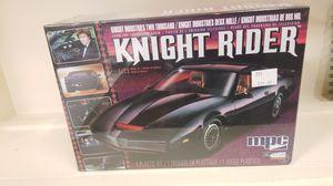 Knight Rider for Sale in Kilgore, TX