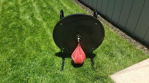 Everlast speed bag for Sale in Denver, CO