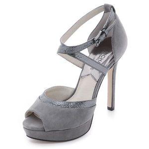 Michael Kors Ginny Suede Stilettos for Sale in FL, US
