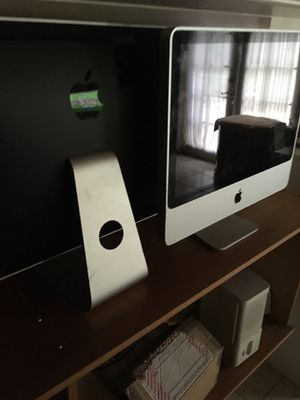 2008 iMacs for Sale in Miami, FL