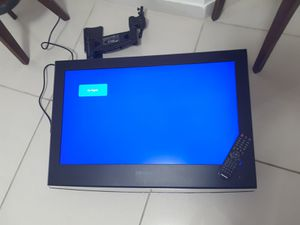 """TV 32"""" LCDVD/TV , Curtis Tv/DVD Combo ( model : LCDVD 326A-2 ) Excellent Condition and Working. for Sale in Davie, FL"""