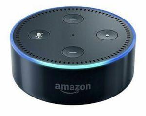 Amazon Echo Dot for Sale in Cambridge, MA
