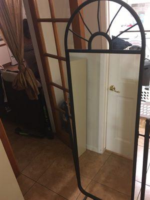 Metal Mirror for Sale in Phoenix, AZ