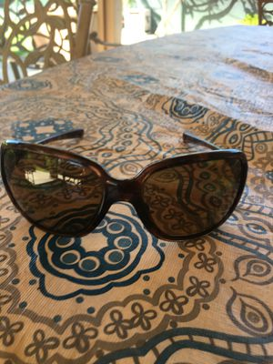 Oakley glasses for Sale in La Puente, CA