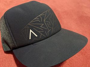 Arc'teryx Tucker Hat, Brand New Never used for Sale in Bellevue, WA