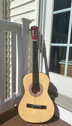 Guitar for Sale in CT, US