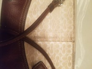 Coach wristlet for Sale in Lake Forest, IL