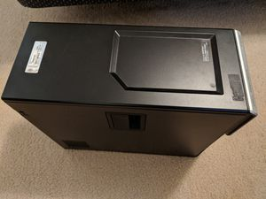 Dell Precision T1600 Intel Quad-Core for Sale in Dallas, TX