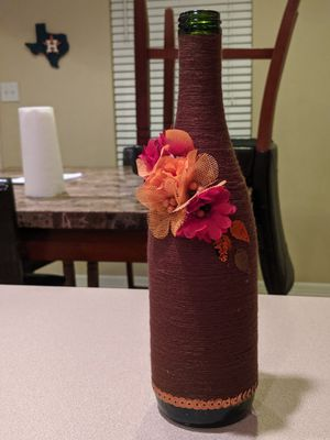 Fall decor for Sale in Tomball, TX