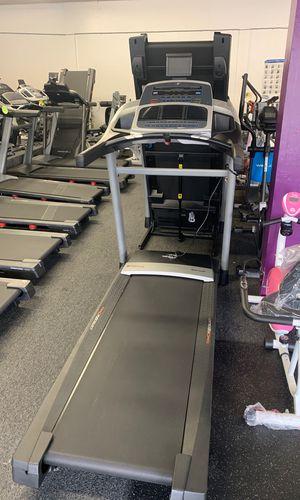 Treadmill for Sale in Cudahy, CA