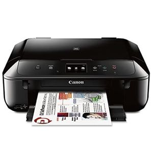 Canon MG6820 Wireless All-In-One Printer with Scanner and Copier for Sale in Catonsville, MD