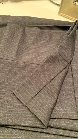 Dress pants 34 x 30 men's for Sale in Glendale, AZ