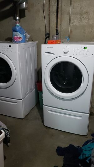 Frigidaire for Sale in St. Louis, MO