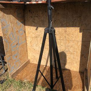 Camera Stand for Sale in Merced, CA