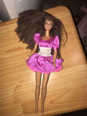 Teresa Barbie Doll for Sale in Lynn, MA