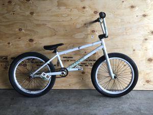 FIT BMX Bike for Sale in Denver, CO