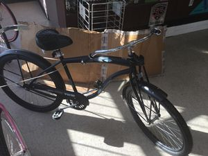 Cruiser C/B Spring Fork for Sale in Long Beach, CA