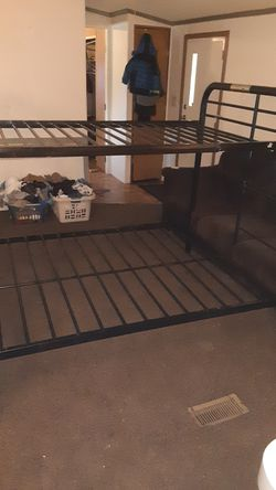Bunk beds for Sale in East St. Louis,  IL
