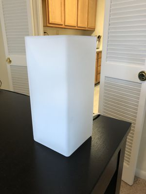 GRONO IKEA Table Lamp for Sale in Silver Spring, MD