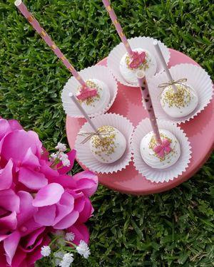 Sweet treats for Sale in Irwindale, CA