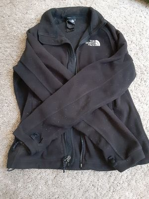 Free Women's Jacket for Sale in Orlando, FL