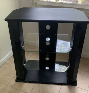 Table for TV for Sale in Arlington, VA