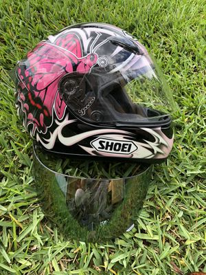 Women's Motorcycle Gear for Sale in Dade City, FL