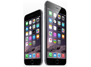 iPhone 6s for Sale in D'Iberville, MS