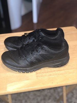 Women's Adidas Adiprene Shoes. Size 7 for Sale in Sterling, VA